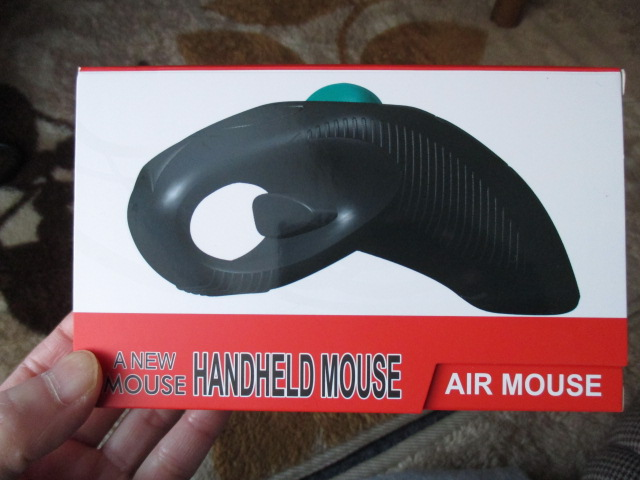 HANDHELD MOUSE3